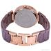 Женские наручные fashion часы Anne Klein 1018RGMV / 1018 RGMV
