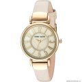 Женские наручные fashion часы Anne Klein 2156IMIV / 2156 IMIV
