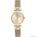 Женские наручные fashion часы Anne Klein 3002CHGB / 3002 CHGB