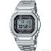 Браслет для часов Casio GMW-B5000D-1 (10565787)