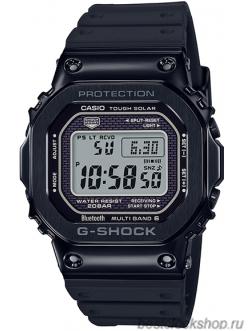 Casio GMW-B5000G-1E