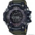 Ремешок для часов Casio GPR-B1000-1B (10568737)