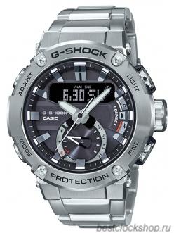 Браслет для часов Casio GST-B200D-1A (10588925)