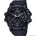 Ремешок для часов Casio GWG-100-1A (10559690)