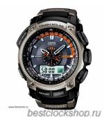 Ремешок для часов Casio PRW-5000 , PRW-2000, PRG-200 , PRG-500