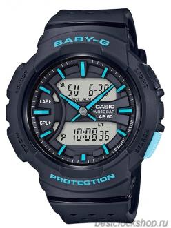 Casio BGA-240-1A3 / BGA-240-1A3ER