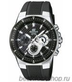 Ремешок для часов Casio EF-552