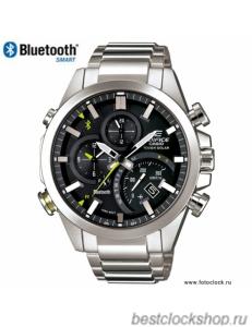 Браслет для часов Casio EQB-500D-1A (10482540)