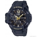 Ремешок для часов Casio GA-1100GB (10515881)