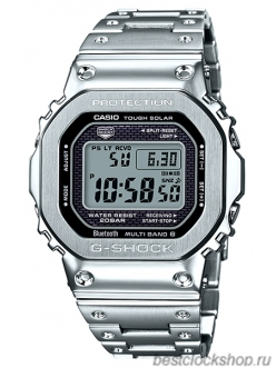 Casio GMW-B5000D-1E