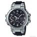 Ремешок для часов Casio MTG-B1000-1A (10571549)
