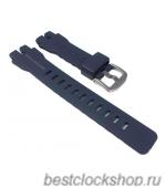 Ремешок для часов Casio PRW-3000-2/ PRG-300(10446376)