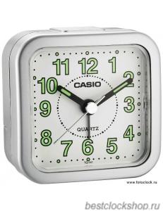 Будильник Casio TQ-141-8E