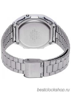 Браслет для часов Casio A-168 (70641447)