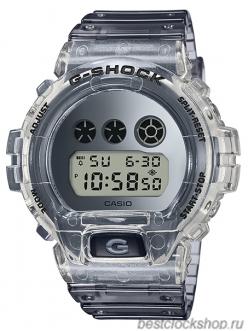 Casio DW-6900SK-1E