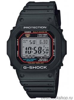 Casio GW-M5610-1E /GW-M5610-1ER