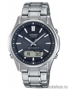 Casio LCW-M100TSE-1A / LCW-M100TSE-1AER