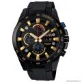 Ремешок для часов Casio EFR-540RBP-1A (10478321)