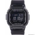 Ремешок для часов Casio GW-M5610BB-1 (10431610)