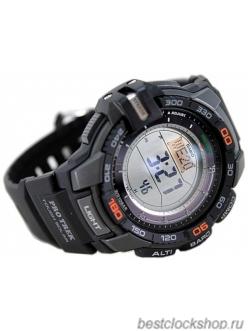 Ремешок для часов Casio PRG-270-1