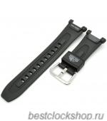 Ремешок для часов Casio PRG-240-1 / PRG-40-3 (10036568)
