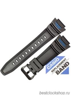 Ремешок для часов Casio SGW-500H-2B