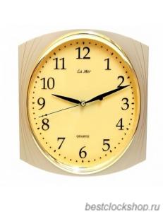Настенные часы La Mer GD106012