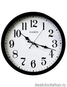 Настенные часы Kairos KS362-2