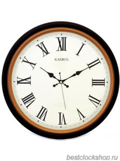 Настенные часы Kairos KS507-1