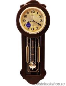 Настенные часы Sinix 03