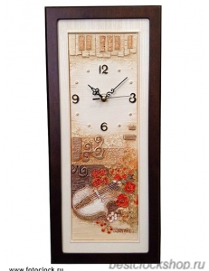 Настенные часы Artima A6106