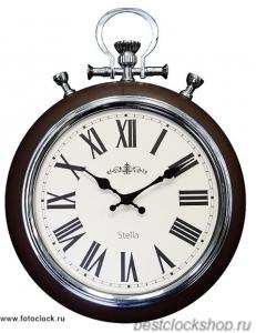 Настенные часы Stella IS204L