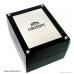 Коробка Orient 2