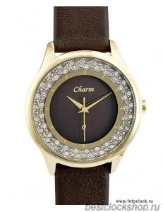 """Наручные часы Полет """"Charm"""" 15006049"""