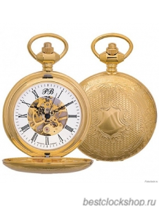 Карманные часы Полет 2136879