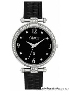 """Наручные часы Полет """"Charm"""" 3010410"""