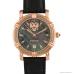 Наручные часы ТД Полет Президент 4459477