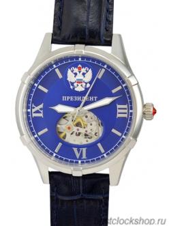 Наручные часы Полет Президент 4600160