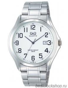 Наручные часы Q&Q A378J204 / A378J204Y