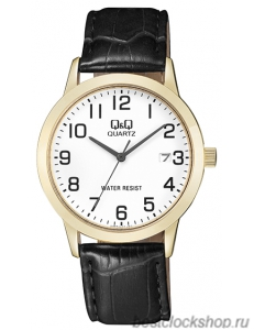 Наручные часы Q&Q A462J104 / A462-104