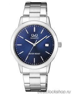 Наручные часы Q&Q A462J202 / A462-202