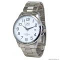 Наручные часы Q&Q CA08J800Y / CA08-800
