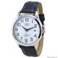 Наручные часы Q&Q CA08J805Y / CA08-805