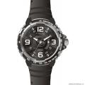 Наручные часы Q&Q DA94J315 /DA94 J315Y