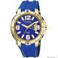 Наручные часы Q&Q DG16J105 / DG16-105