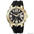 Наручные часы Q&Q DG16J115 / DG16-115