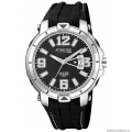 Наручные часы Q&Q DG16J305 / DG16-305