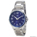 Наручные часы Q&Q GU30J802 / GU30-802