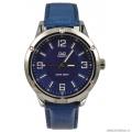 Наручные часы Q&Q GU36J805 / GU36-805