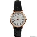 Наручные часы Q&Q Q979J815Y / Q979-815